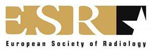 Участие в конкурсе постерных докладов на Европейском съезде радиологов