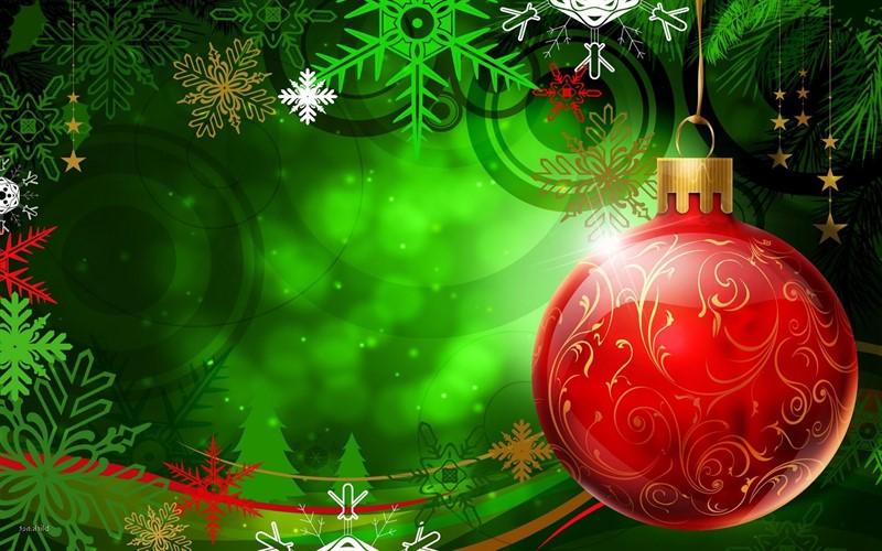 С Новым годом и Рождеством Христовым!!!!!