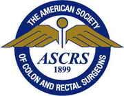 Участие в конкурсе постерных докладов на конгрессе Американского общества колоректальных хирургов.