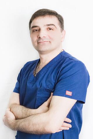 Лечение рака поджелудочной железы в спб
